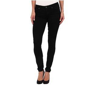 NWOT PAIGE Verdugo Ultra Skinny Jeans